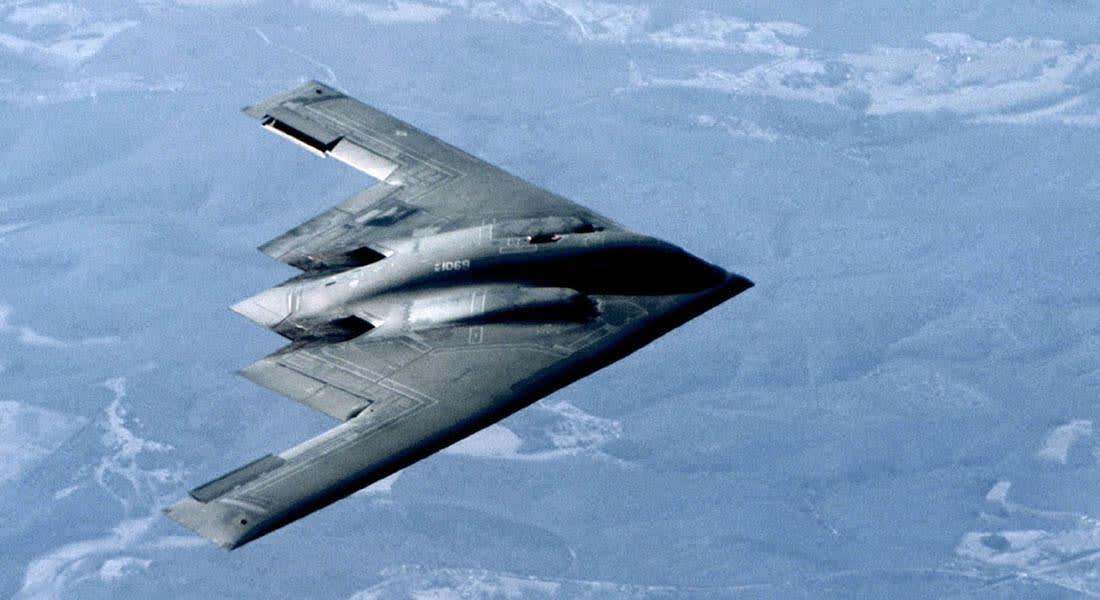موسكو: صواريخ S-400 قادرة على ضرب طائرات الشبح الأمريكية.. ومصدر بالجيش الروسي: اختبار ناجح للمنظومة ضد التشويش والتلاعب الإلكتروني