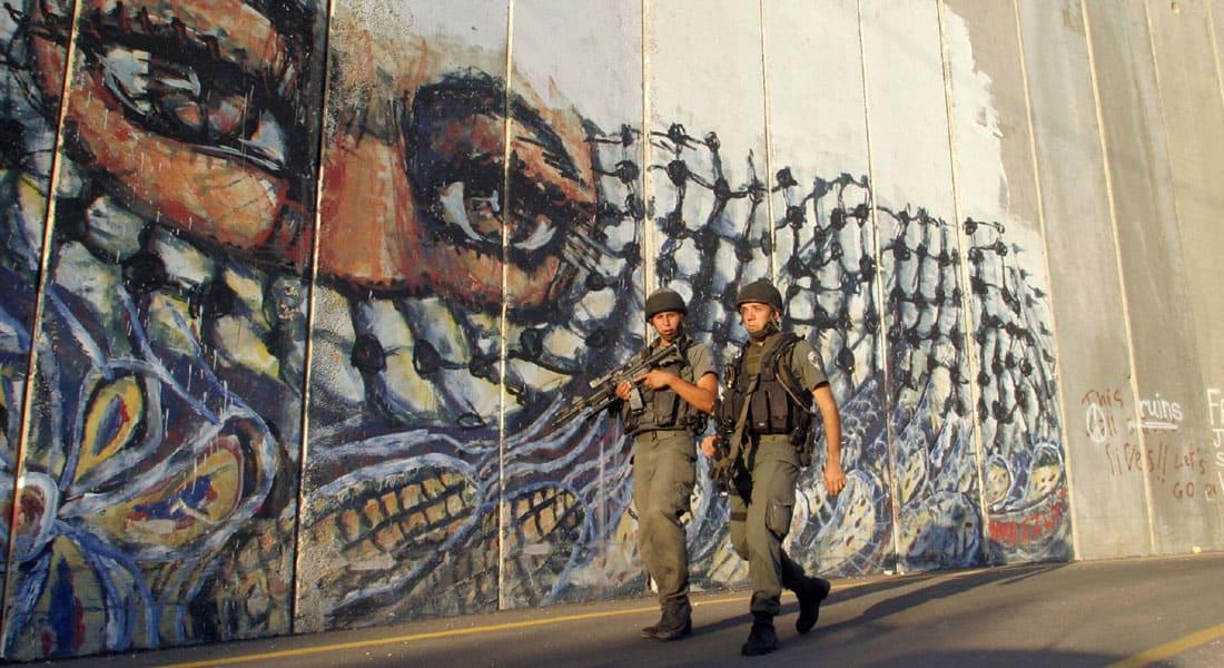 """رأي.. """"تخلّوا عن الرباعيّة الدوليّة لصالح مبادرة السّلام العربيّة"""""""