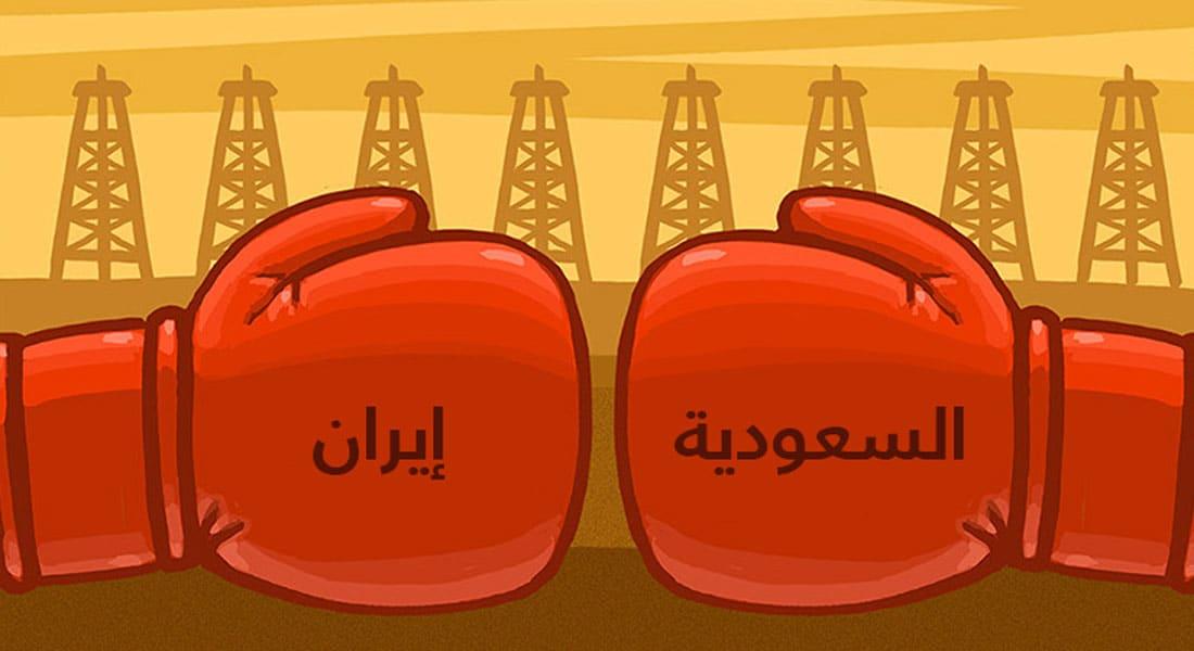 تحليل.. ما هو الدور الخفي الذي تلعبه إيران في لعبة أسعار النفط؟