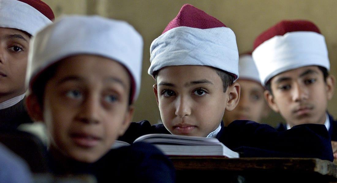 هانية صبحي تكتب عن الجذور العميقة للتطرف في التعليم المصري