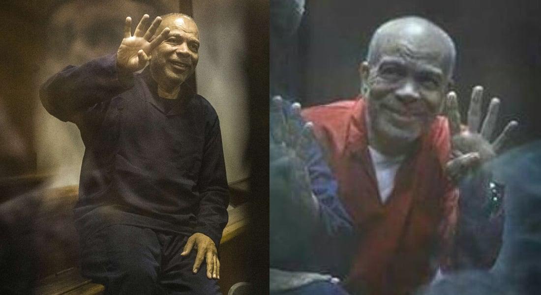 """فقدان سعد الكتاتني للكثير من وزنه داخل السجن يثير غضب """"الإخوان"""" في مصر.. والداخلية ترد"""