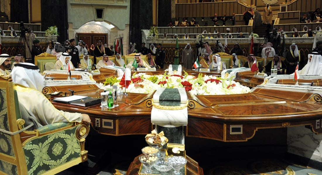 جميل مطر يكتب: العرب غير مستعدين للتسوية التاريخية