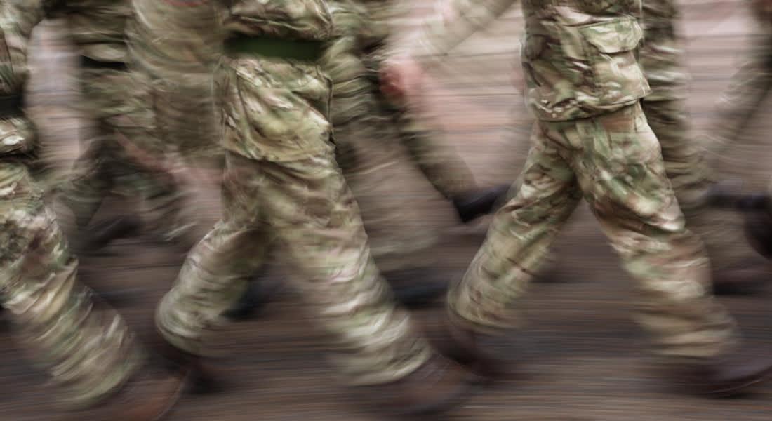 """رأي.. """"انحياز بريطانيا للحروب المفتوحة"""""""