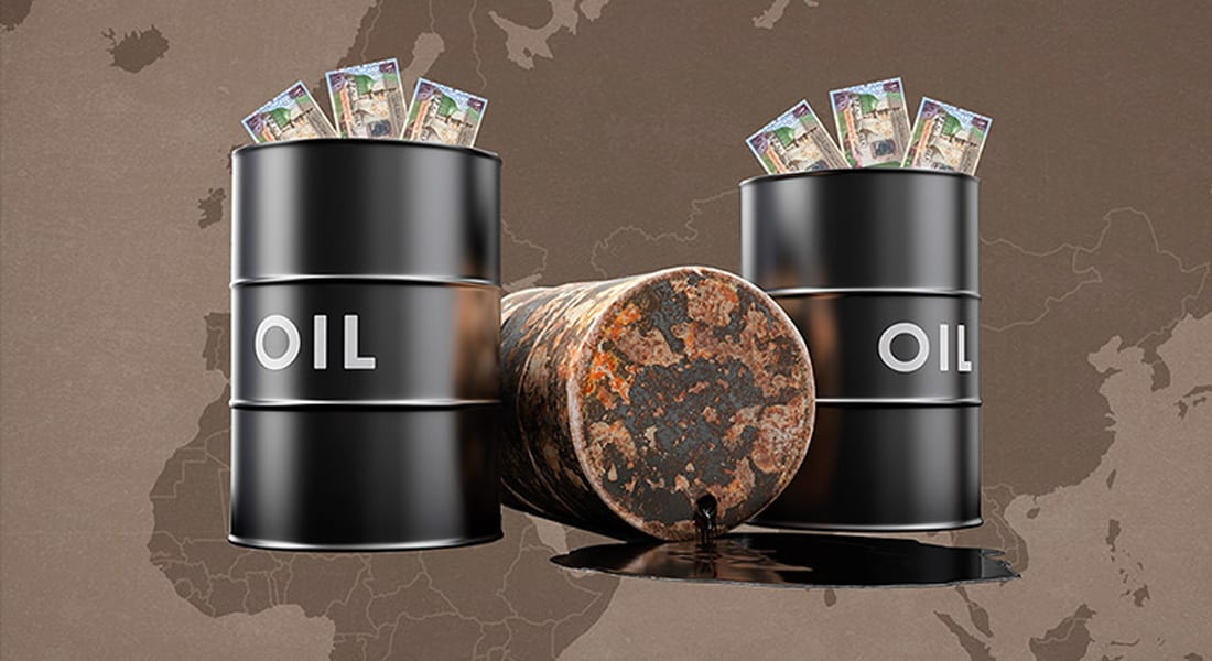 """وكالة الطاقة الدولية: سياسة """"أوبك"""" التي تقودها السعودية بدأت بالنجاح"""
