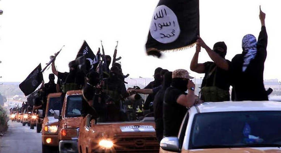 """هل أصبحت ليبيا """"قِبلة"""" مسلحي """"داعش"""" بعد ضرب أوكارهم بسوريا والعراق؟.. إفتاء مصر تجيب"""