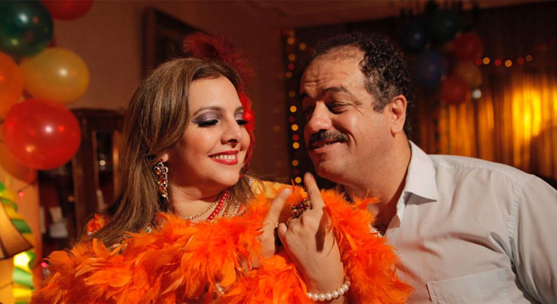 """فيلم """"بالحلال"""" اللبناني.. الحب والانفصال والرغبات الجنسية بمفهوم السينما الساخرة"""