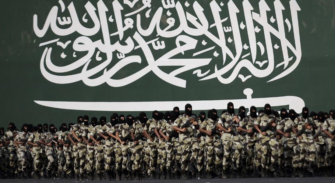 مصطفى العاني لـCNN: التحالف الإسلامي جاء بعد عجز بحرب داعش.. وهذا سبب عدم إشراك إيران والعراق