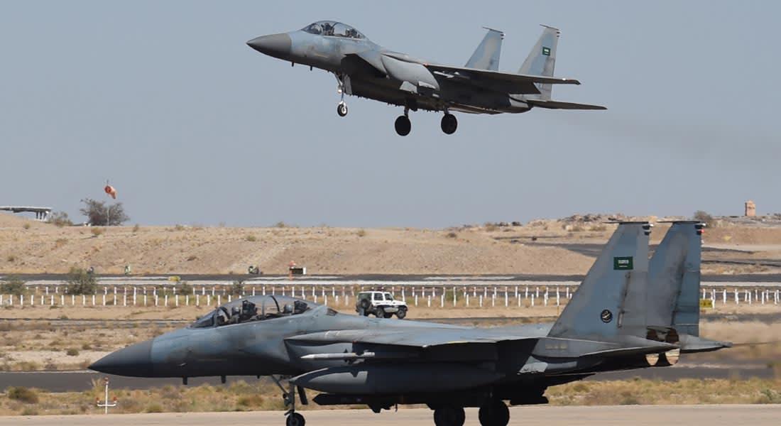 """الإعلام الإيراني """"غاضب"""" من التحالف العسكري الإسلامي وينتقد السعودية مستغربا غياب العراق وسوريا"""
