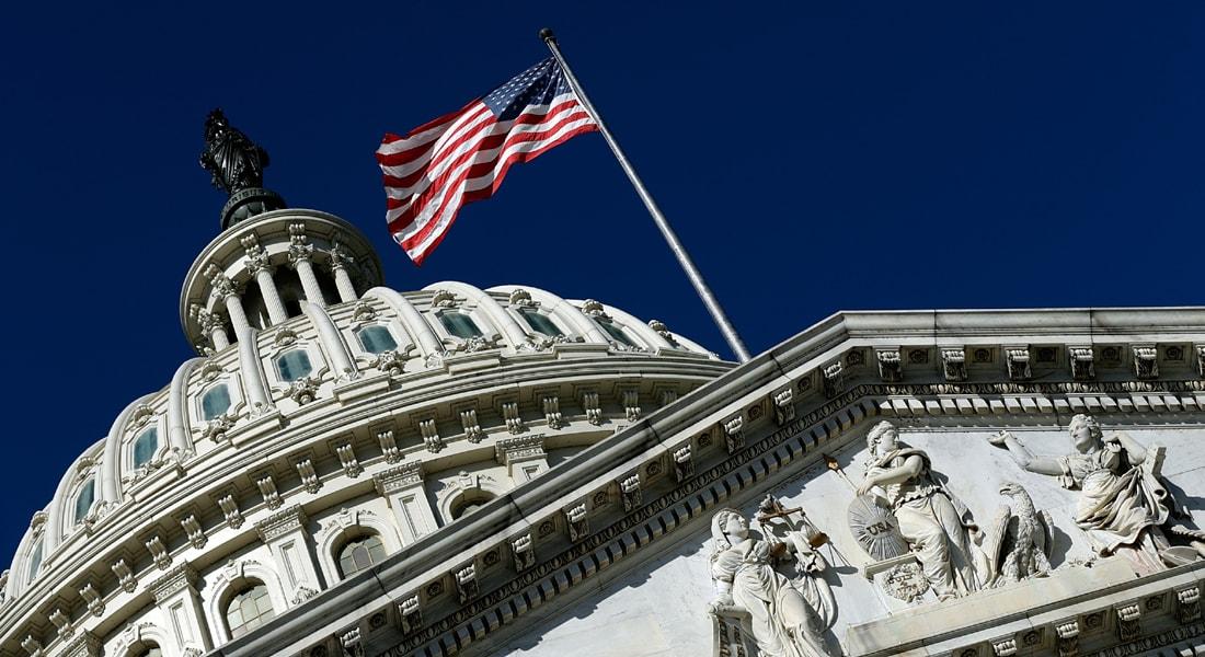 الكونغرس يقترب من الميزانية الجديدة.. واللاجئون السوريون جزء من المعادلة