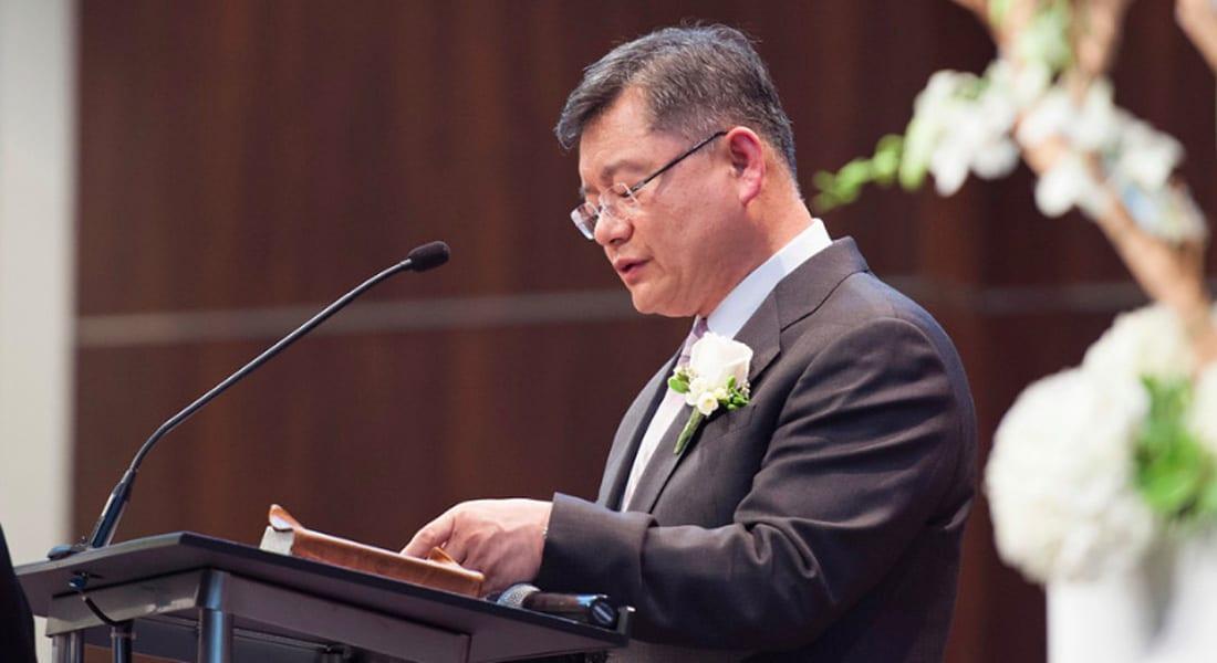 كوريا الشمالية تعاقب قساً كندياً بالسجن المؤبد.. وأوتاوا تتهم بيونغ يانغ بانتهاك القوانين الدولية