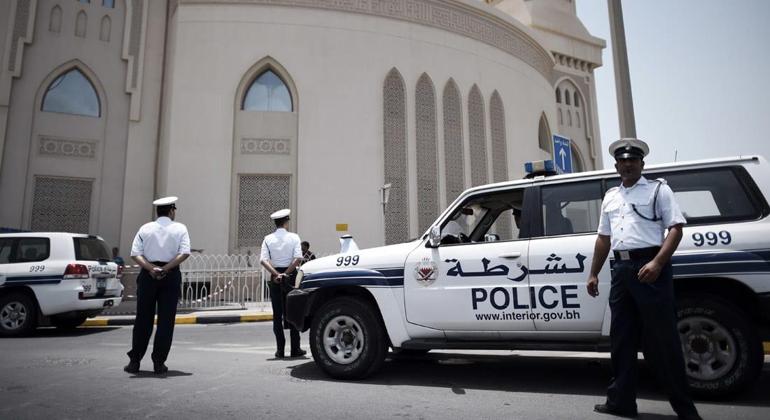 بعد إدراج حزب الله و14 فبراير وغيرها كمنظمات إرهابية.. البحرين: إجراءات صارمة ضد المتعاملين مع هذه الجماعات