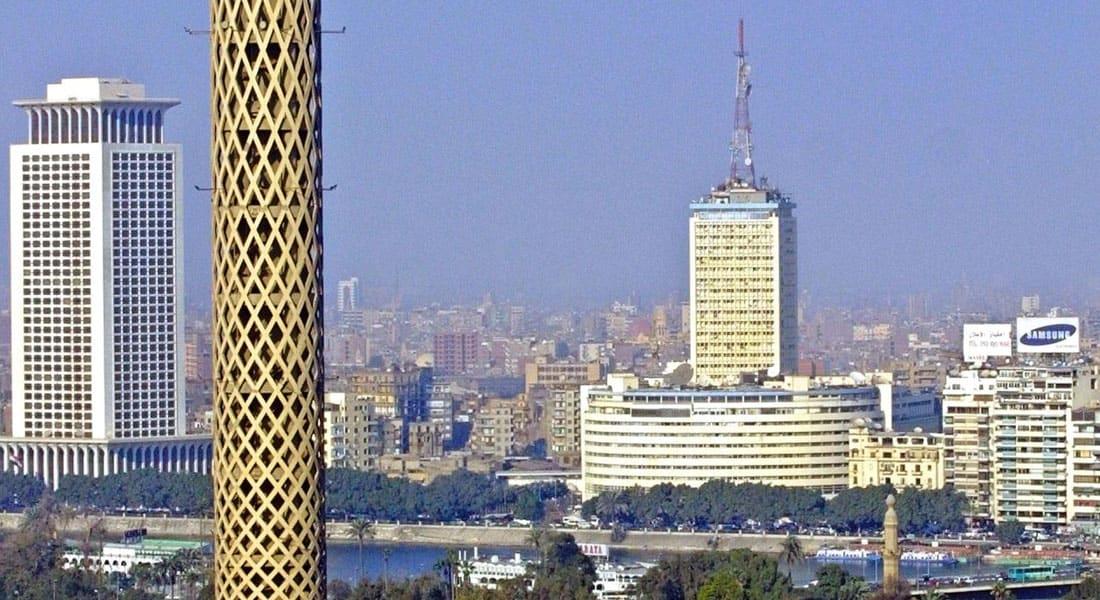 """مصر.. """"نايل سات"""" تشكو من تشويش متعمد للمرة الثانية خلال أسبوع مصدره """"غير معلوم"""""""