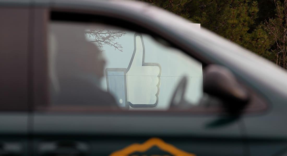 أيمن عيتاني يكتب لـCNN عن أفضل الممارسات على وسائل التواصل الإجتماعي