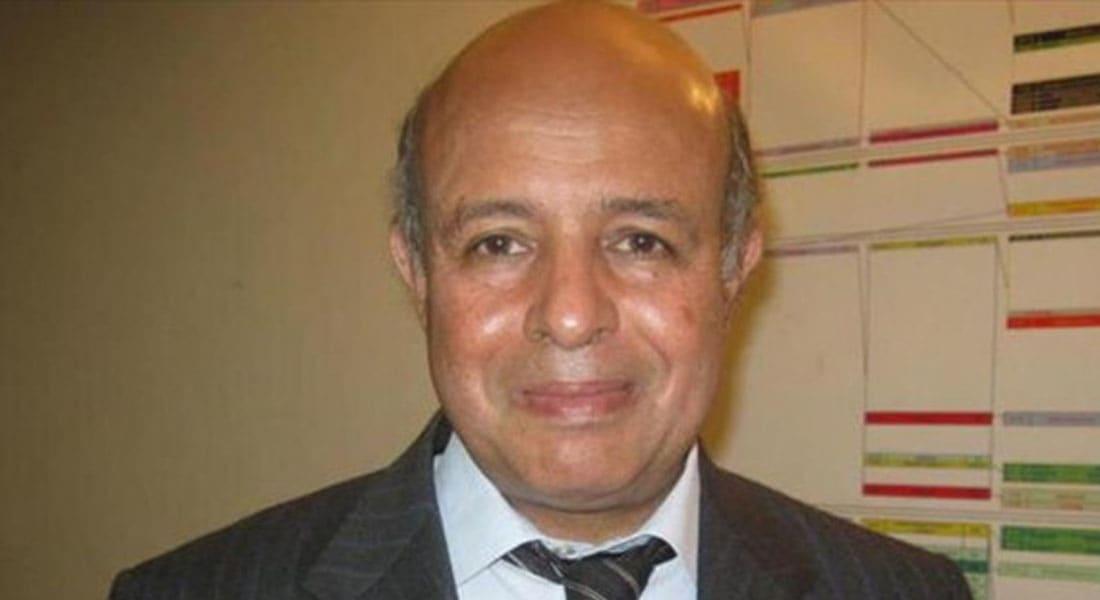 """مصر.. الإفراج عن رئيس """"ديوان مرسي"""" مؤقتاً لتلقي العزاء بوفاة والدته"""