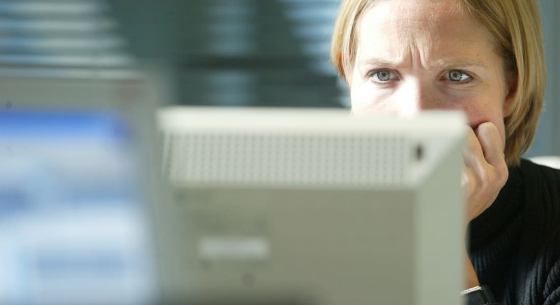 أسرار كتابة سيرة ذاتية تجذب انتباه صاحب العمل