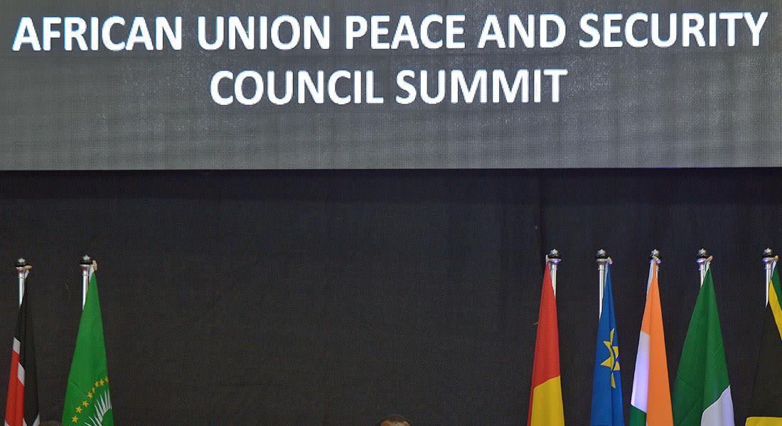 """بعد انضمامها لمجلس الأمن الدولي.. مصر تبدأ """"معركة"""" جديدة لعضوية مجلس السلم الأفريقي"""