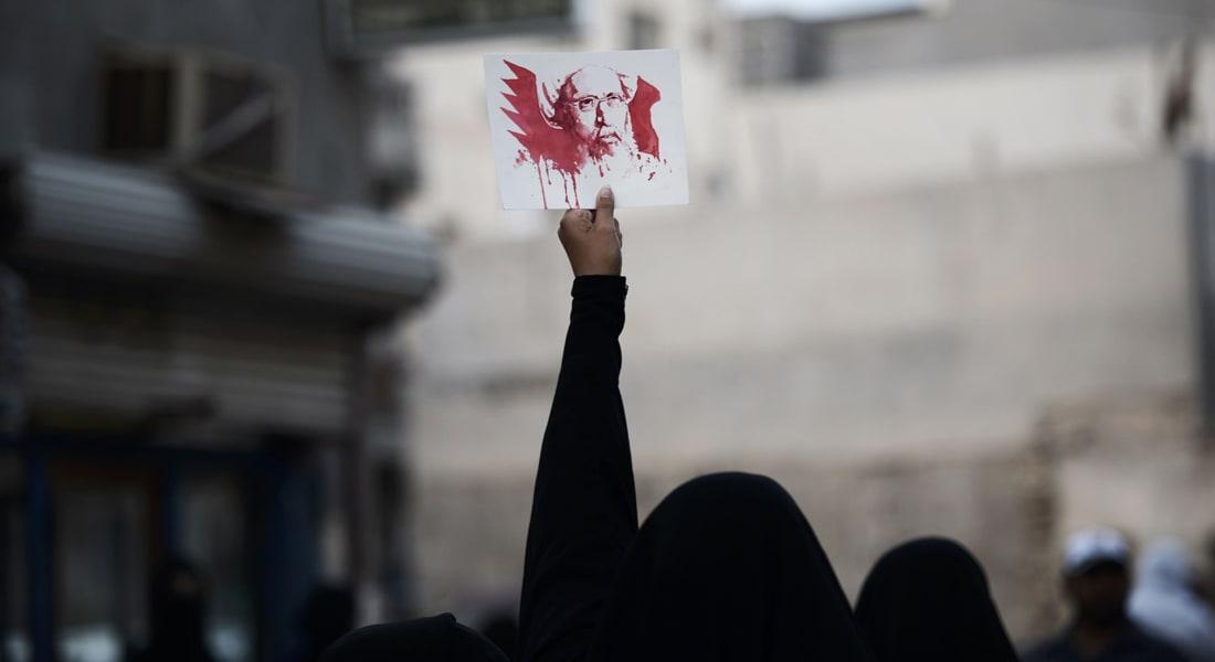 """أمريكا والاتحاد الأوروبي """"قلقان"""" من إعدام السعودية لرجل الدين الشيعي نمر النمر: قد يفاقم العنف الطائفي بالشرق الأوسط"""