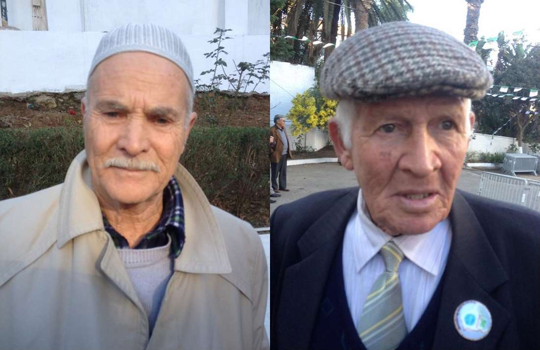أحداث 1963 بالجزائر... شهداء ينتظرون الاعتراف ومناضلون يطالبون برد الاعتبار