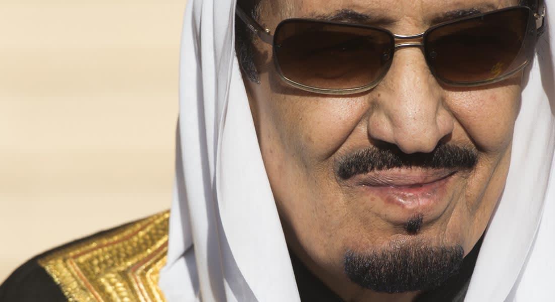 محللة لـCNN: أمريكا ردت بحذر على إعدام النمر لحاجتها للسعودية ضد داعش.. والمملكة لن تقبل النقد المباشر
