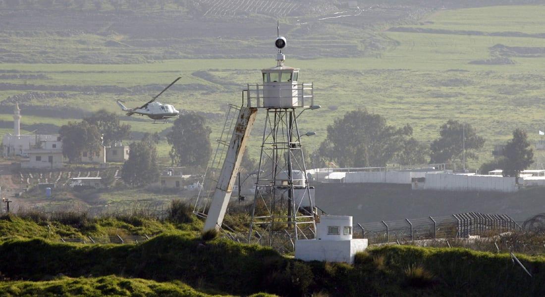 """تفجيرات وقصف متبادل بين """"حزب الله"""" والجيش الإسرائيلي بجنوب لبنان ولا أنباء عن ضحايا"""