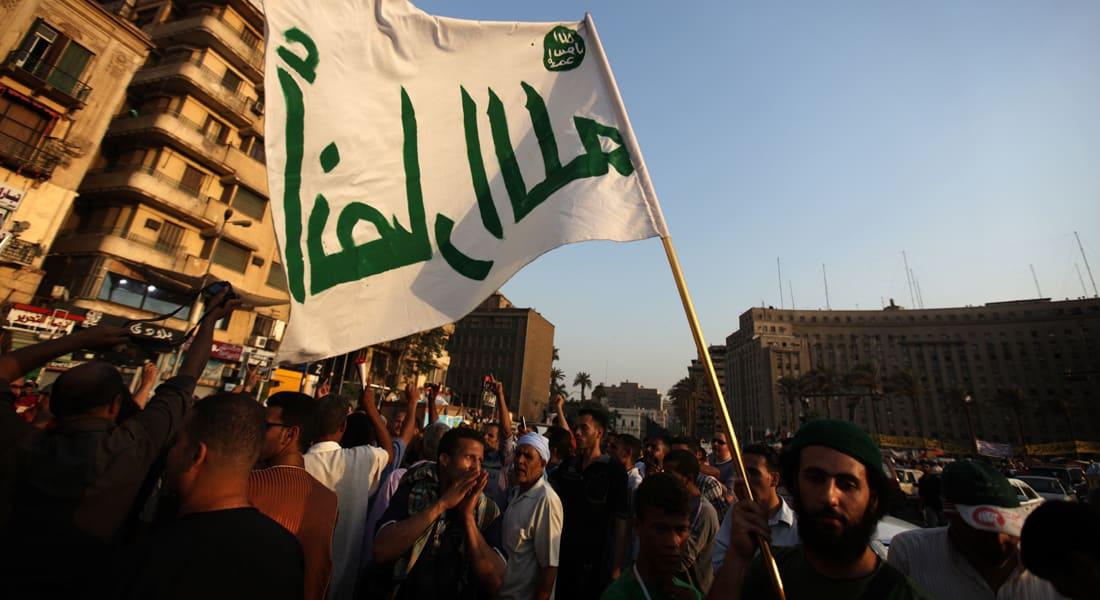 """ليس دفاعاً عن النمر.. """"سلفية مصر"""" تنضم للحملة المناهضة لإعدامات السعودية وتدعو للوقوف ضد """"محاربي الدين"""""""