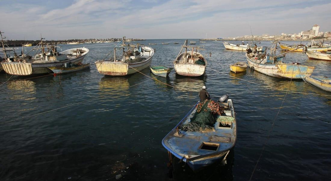 """مصر تؤكد إطلاق تونس سراح طاقم """"أبو أشرف"""" وإعادة 13 صياداً للقاهرة خلال أسبوع"""