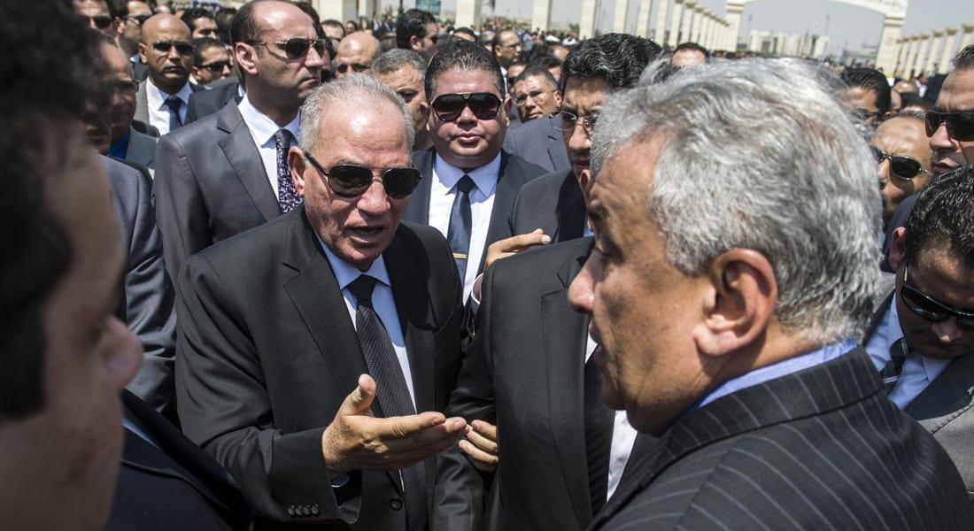 """مصر.. محاكمة جنائية لـ6 صحفيين نسبوا لوزير العدل تهم """"فساد مزعومة"""" بقضية """"أرض قضاة بورسعيد"""""""
