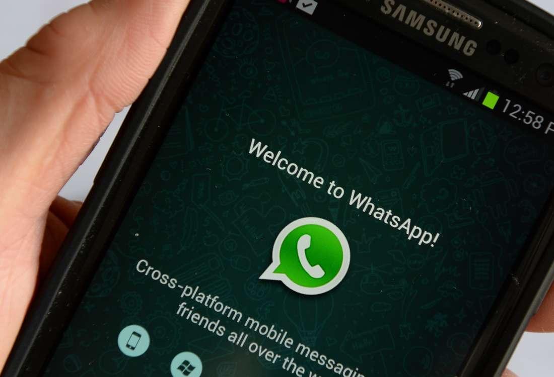 إثر تعذر استخدامها  للاتصال الهاتفي.. هل هي نهاية تطبيقات فايبر وسكايب وواتس آب بالمغرب؟