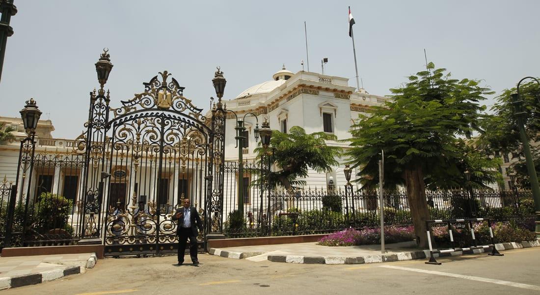 """ساعات على انطلاق """"مجلس النواب"""".. ائتلاف """"دعم مصر"""" يعلن مرشحيه لمقاعد الرئيس والوكيلين و""""المفاجآت"""" واردة"""