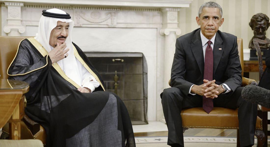 محلل لـCNN: أمريكا خرقت تحالفا مع السعودية لاحتواء إيران.. والمشكلة لا تتمثل بطهران بل بالشيعة بالمنطقة