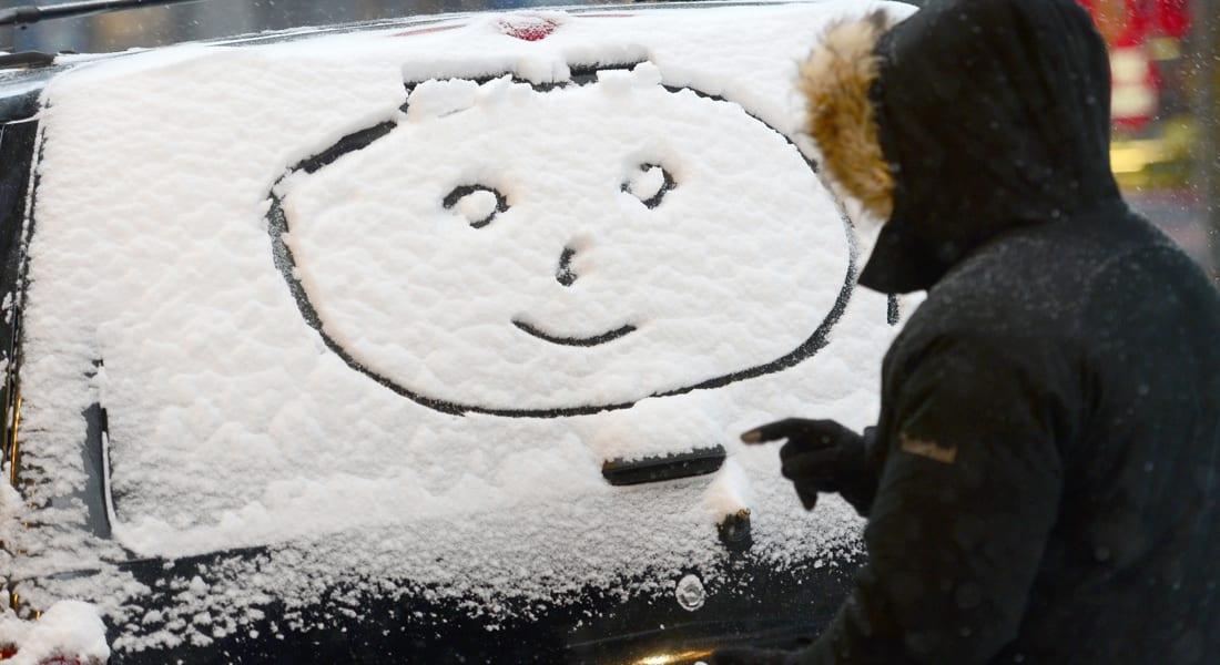 كيف تتأقلم مع فصل الشتاء في العمل؟ إليك عدداً من النصائح..