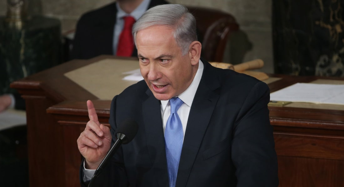 بعد تنفيذ الاتفاق النووي الإيراني.. إسرائيل: طهران مستمرة بنشر الإرهاب بالعالم.. وتواصل سعيها للحصول على سلاح نووي