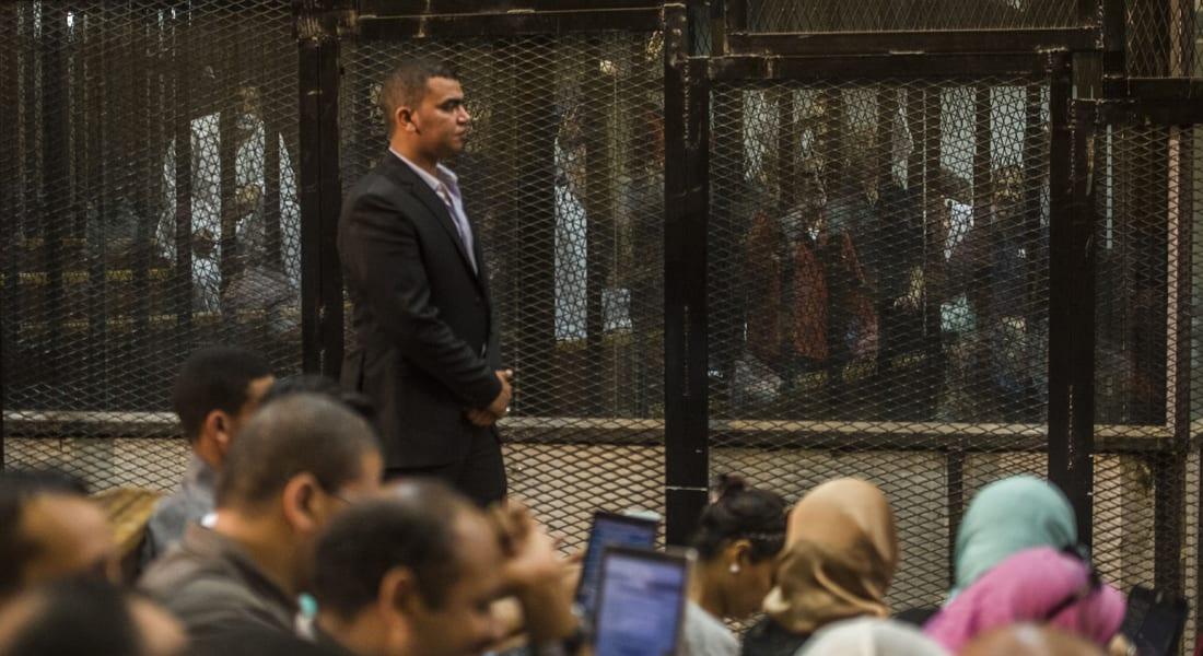 """رأي.. هل انتهت جماعة الإخوان المسلمين إلى الأبد كما """"خططت"""" لذلك مصر؟"""