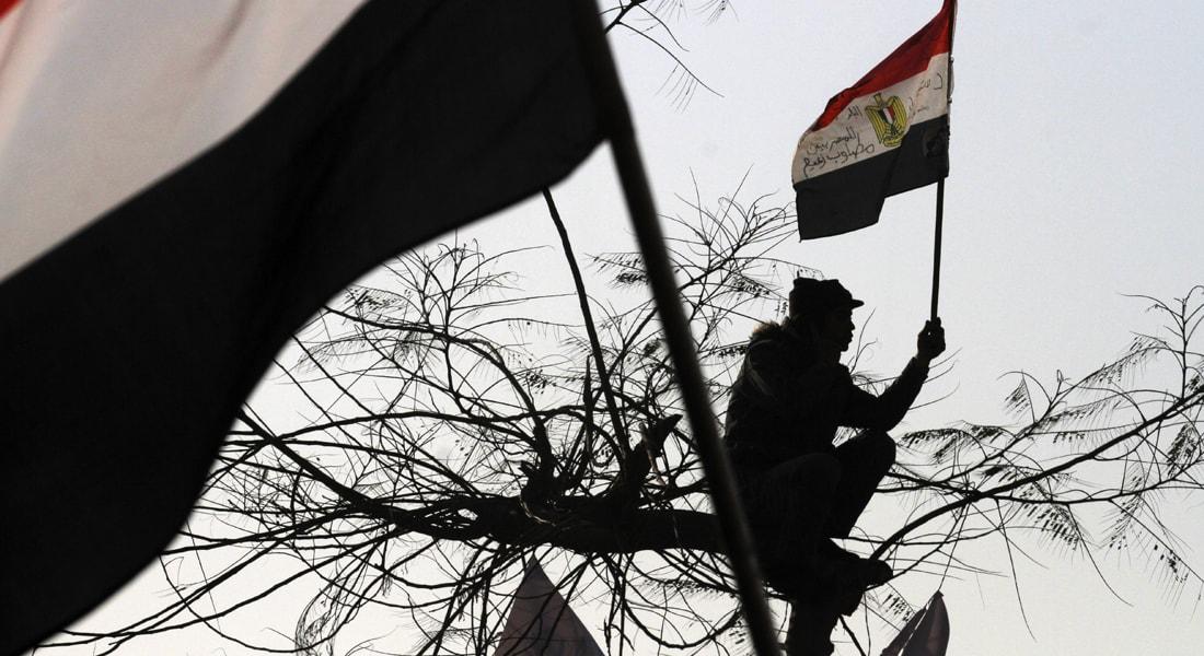 رأي: عشية ذكرى 25 يناير.. أين وصل الثوار بعد خمس سنوات؟