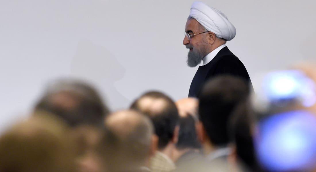 روحاني يتوجه لأوروبا.. وتوقع صفقات بمليارات الدولارات خلال يومين فقط
