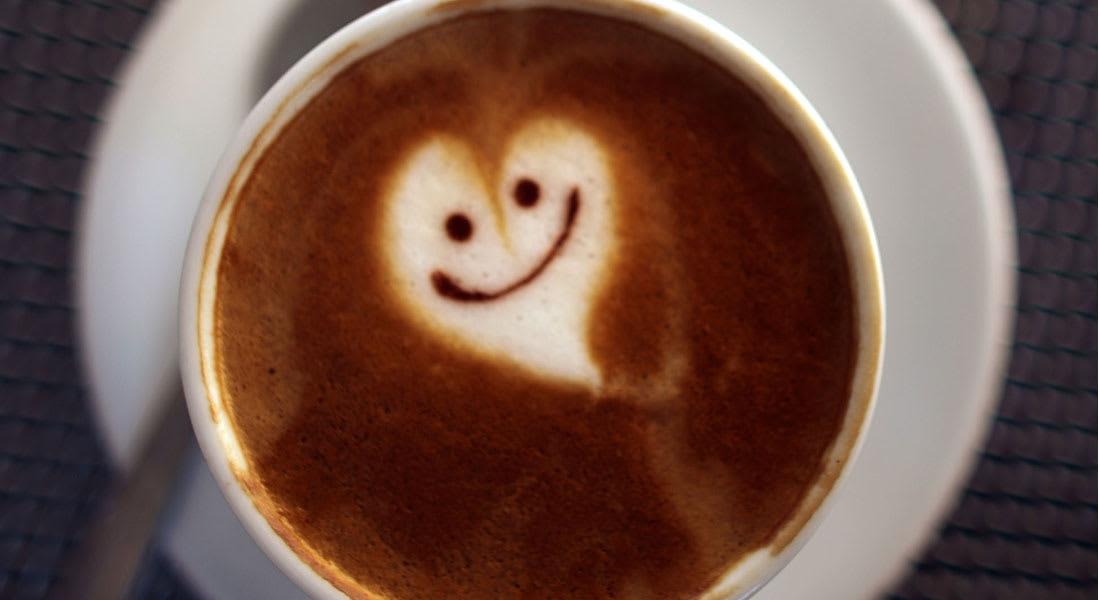 أسعار القهوة في تناقص.. لكن لا تفرحوا كثيراً