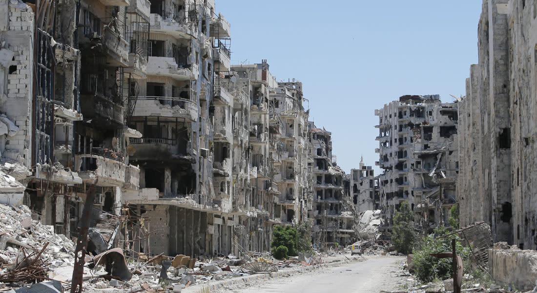 مصدر لـCNN: الدعوات لجنيف بُعثت للجنة العليا للمفاوضات والحكومة السورية.. ونأمل وصول المعارضة لاحقا