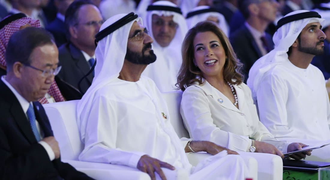 """حاكم دبي يطلب تعيين """"جامعي"""" تحت الـ25 برتبة وزير.. ويدعو الجامعات بالإمارات لترشيحه"""