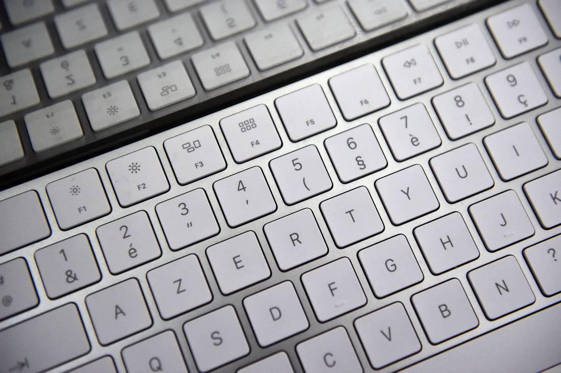 فرنسا تُدخل تعديلات على طريقة كتابة 2400 كلمة فرنسية قصد تبسيط اللغة