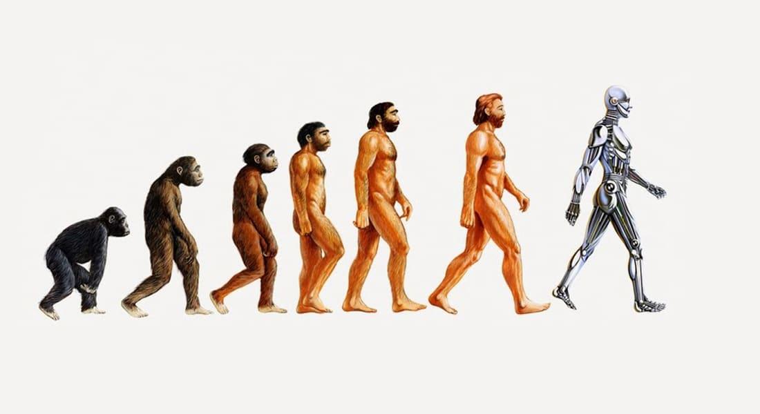 سؤال سنطرحه قريباً.. هل علينا أن نعامل الآلات فائقة الذكاء كبشر؟