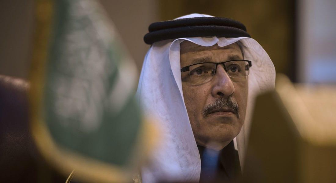 سفير السعودية في مصر يكشف حجم المساعدات الإغاثية التي قدمتها المملكة بـ2015