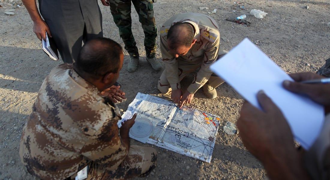 فهمي هويدي يكتب: في ظل الخرائط الجديدة.. العالم العربي صار مهدداً بحدوده ووجوده