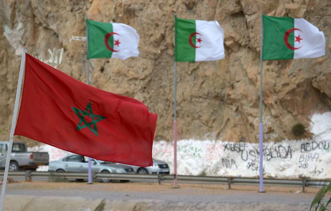 باحثة مغربية: سكان الحدود المغلقة خلقوا شرعية إنسانية وتجارية رغم القرار السياسي