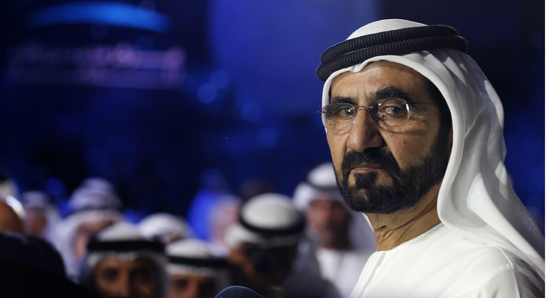 محمد بن راشد يعلن تشكيل الحكومة الإماراتية الجديدة: وزيرات للسعادة والتسامح والشباب.. وثلاثة وزراء للتعليم