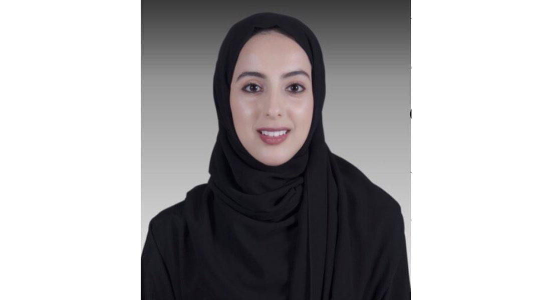 تعرّف إلى شما المزروعي.. أصغر وزيرة في العالم