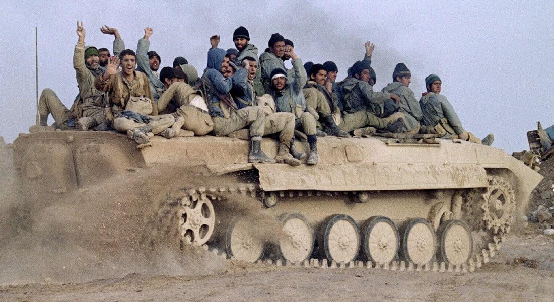 خارجية السعودية: إيران تستخدم لاجئين من أفغانستان للقتال إلى جانب الأسد وحزب الله في سوريا