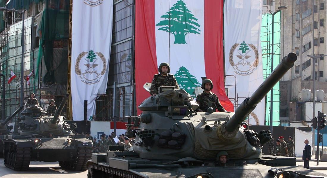 البحرين تؤيد قرار السعودية وقف المساعدات للبنان: نأمل أن تعيد الحسابات وألا تكون البلاد أسيرة لحزب الله