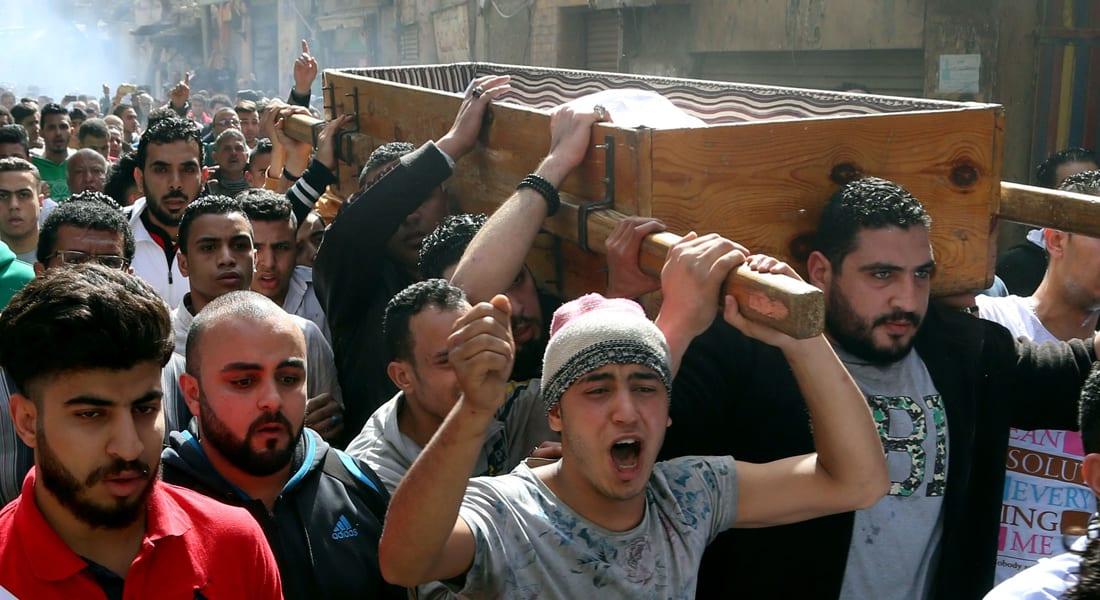 """ريم سعد تكتب عن """"شيوع ثقافة الإفلات من العقاب"""" في مصر.. """"هيطرمخوها يا باشا"""""""