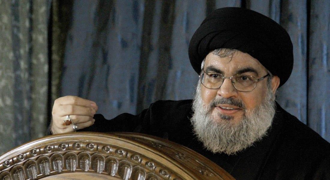 """مفتي السعودية يستنكر تلميع الأمين العام لحزب الله.. والعريفي يعيد نشر تسجيل يظهر """"حقيقة حسن نصرالله"""""""