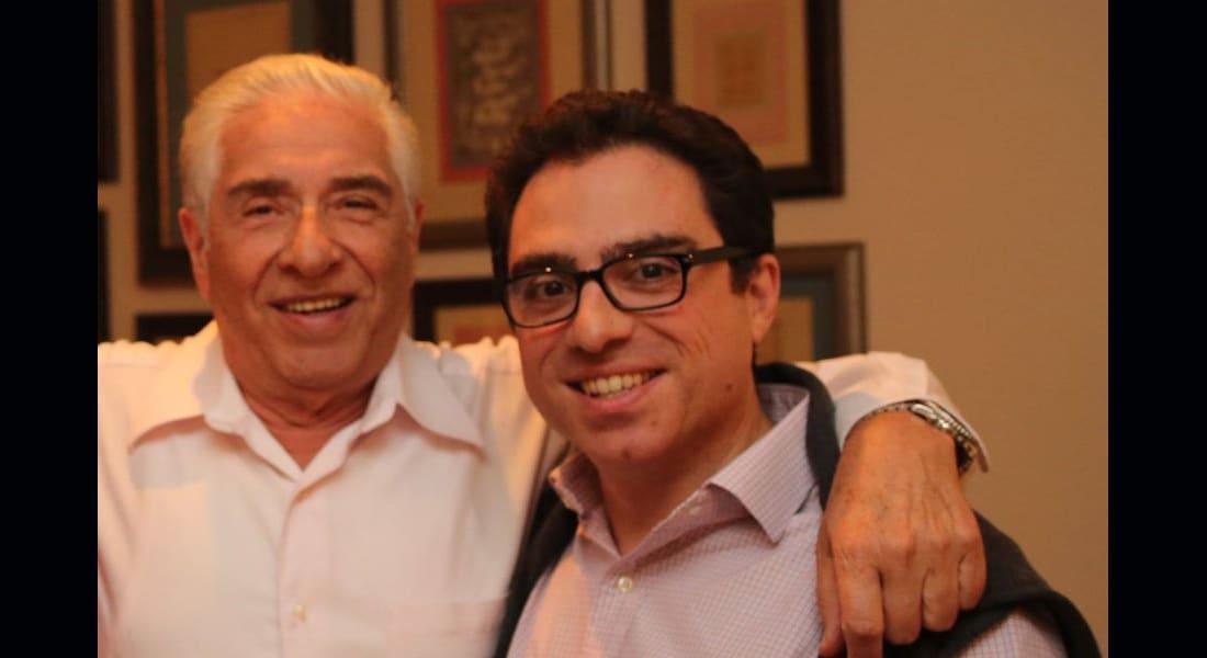 إيران تعتقل والد رجل الأعمال الأمريكي سياماك نامازي.. وزوجته: ابني وزوجي في السجن دون سبب